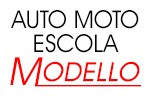 AUTO MOTO ESCOLA MODELLO - Sorocaba