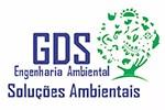 GDS Ambiental - Manutenção e limpeza de Poços Artesianos