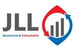 JLL Assessoria & Consultoria
