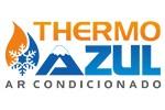 Thermo Azul Ar Condicionado