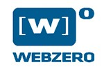 Webzero Sorocaba