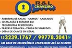 R&L Chaveiro