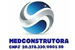 Med Construtora e Comercio