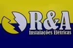 R & A Engenharia Elétrica - Projeto e Instalação Elétrica