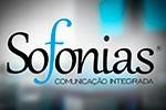 Sofonias Comunicação - Marketing Digital Completo