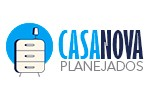CasaNova Planejados