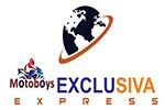 Exclusiva Express Motoboy