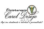Consultório Carol Desojo