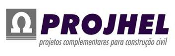 Projhel - Projetos Complementares