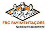 FRC Pavimentacões  - Especialidade pisos intertravados