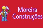Moreira Construções