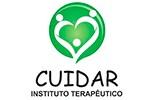 Instituto Terapêutico Cuidar