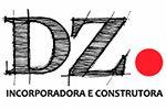 DZ Incorporadora e Construtora