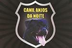 Canil Anjos da Noite - Aluguel de Cães de Guarda
