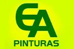 EA Pinturas - Comercial - Residencial - Industrial