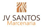 JV Santos Marcenaria