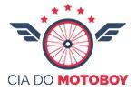 Cia do Motoboy