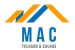 MAC Telhado e Calhas