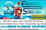 Encanador Sorocaba   - Sorocaba