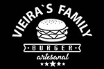 Vieira s Family Burger
