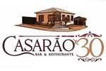 Casarão 30 -  Bar e Restaurante