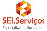 SEI.Serviços Especializados Sorocaba - Sorocaba