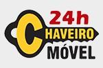 Chaveiro móvel 24 horas em Sorocaba