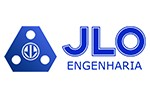 JLO Engenharia