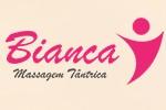 Bianca Massagem Tântrica e Massagem Prostática