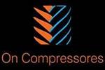 ON COMPRESSORES