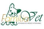 Família Vet - Atendimento Médico Veterinário