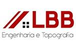 Lbb Engenharia e Topografia