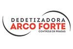 Arco Forte Dedetizadora