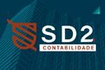 SD2 Contabilidade