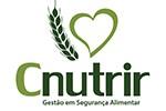 Cnutrir - Gestão e Qualidade dos Alimentos