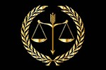 Escritório de Advocacia - Evelin Campos