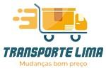 Transporte Lima - Mudanças bom preço!