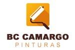 BC Camargo Pinturas