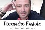 Alexandre Bastida Cabelereiros
