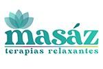 Masáz Terapias Relaxante