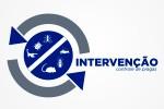 Intervenção Controle de Pragas - Dedetizadora | Atendimento Sorocaba e Região