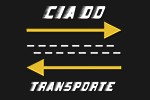 Cia do Transporte