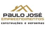 Paulo José Empreendimentos