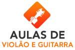 Aulas de Violão e Guitarra em Sorocaba