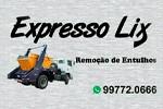 Expresso Lix Caçambas