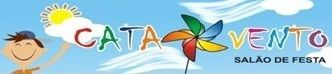 Cata Vento Buffet Infantil - Sorocaba
