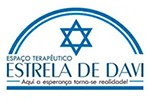 Espaço Terapêutico Estrela de Davi -  Reabilitação Humana