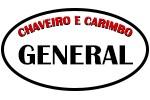 Auto Chaveiro General