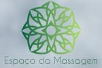 Espaço da Massagem