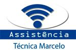 Assistência Técnica Marcelo